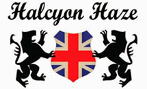 original-halcyon-haze.jpg