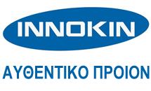 original-innokin.png