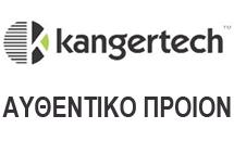 original-kangertech.png