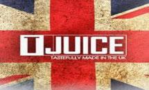 original_t-juice.jpg