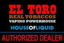 el toro authorized dealer
