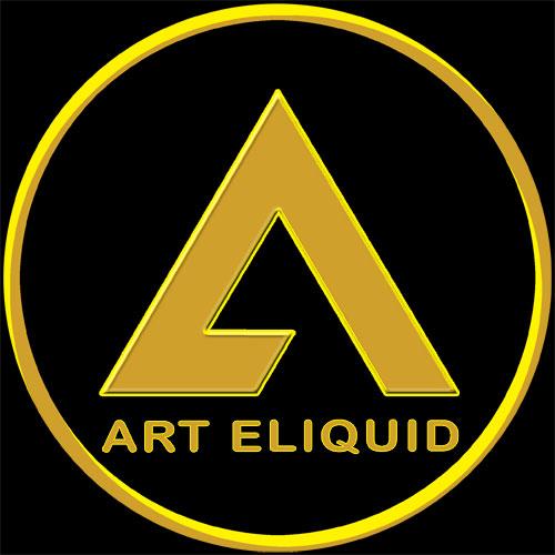 Προσφορά ART - 4 Eliquids & 1 Δώρο