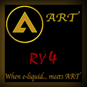ART - RY4 20ml