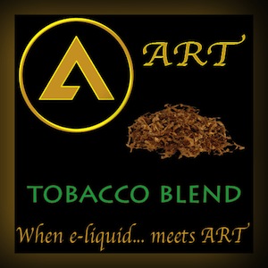 ART - Tobacco Blend 20ml