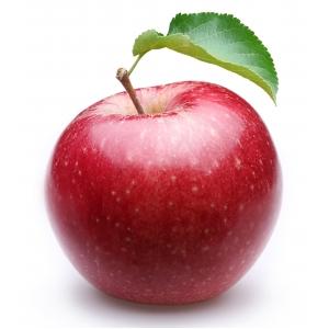 Apple – Αρωμα Flavour Art