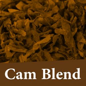 Cam Blend – Αρωμα Flavour Art
