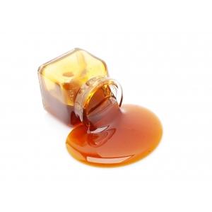 Caramel – Αρωμα Flavour Art