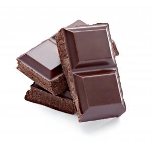 Chocolate – Αρωμα Flavour Art
