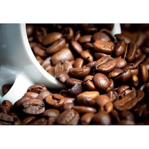 Espresso – Αρωμα Flavour Art