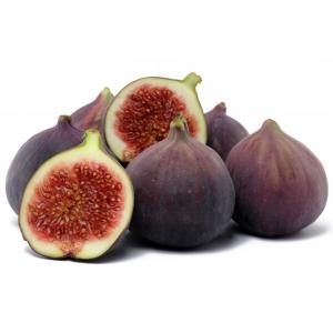 Fig Fresh – Αρωμα Flavour Art