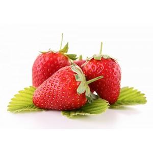 Strawberry - Αρωμα Flavour Art