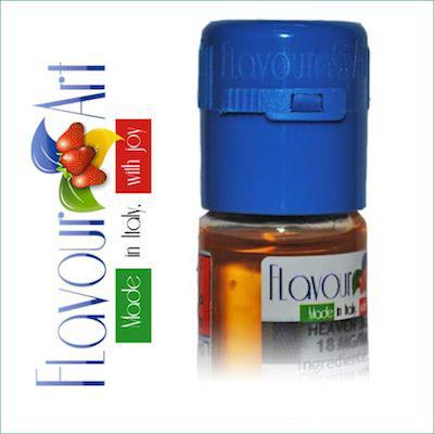 Flavour Art - Maxx Blend