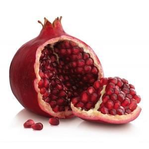 Pomegranate - Αρωμα Flavour Art