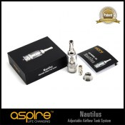 Aspire Nautilus BDC Image 1