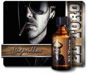 El Toro Cigarrillos Image 0