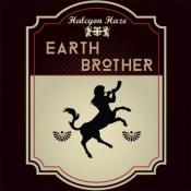 Halcyon Haze Earth Brother 20ml Image 1