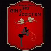 Halcyon Haze Gin's Addiction 20ml Image 1