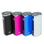 iStick 30Watts by Eleaf