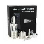 Kanger Aerotank Mega Image 2
