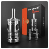 Aerotank Turbo