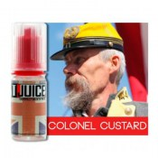 t-juice_colonel_custard